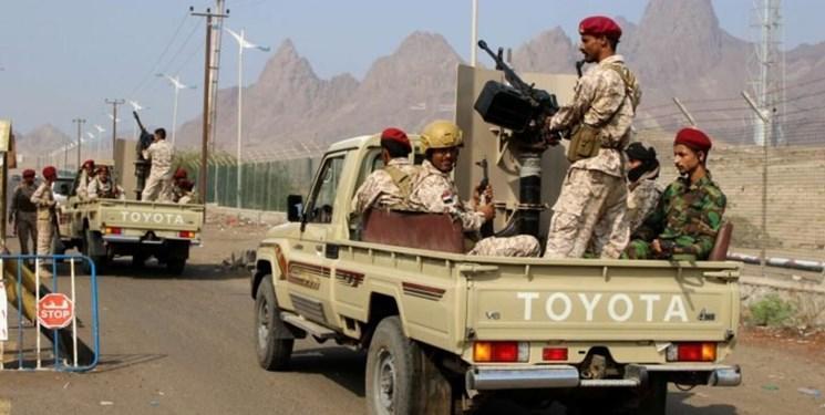 الجزیره از توافق متحدان امارات با دولت منصور هادی در سقطری اطلاع داد