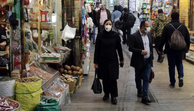 سایه شوم کرونا بر سر بعضی کسب و کارها، کووید 19 سلامت و اقتصاد را نشانه رفته است