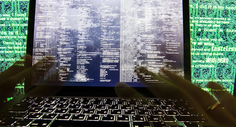 رویترز مدعی شد: عاملان حمله سایبری به سایت سازمان بهداشت جهانی با ایران مرتبط هستند