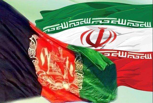 قدردانی سفارت افغانستان از ایران برای پذیرش رایگان اتباع خارجی مبتلا به کرونا