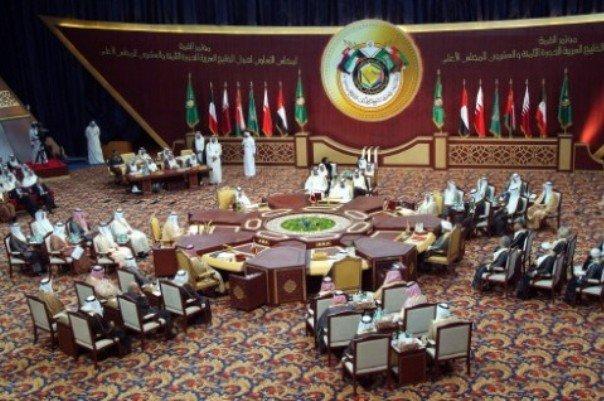 شورای همکاری خلیج فارس به اظهارات ظریف واکنش نشان داد