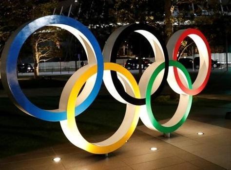 دونده المپیکی ایتالیا به دلیل ابتلا به کرونا درگذشت