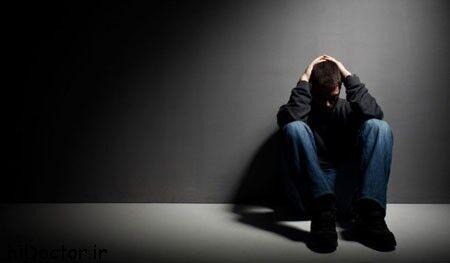 خبرنگاران روزه بیماران اعصاب و روان با مشورت روانپزشک باشد