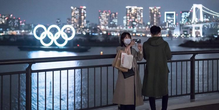تداوم فرایند کاهشی کرونا در چین و کره جنوبی؛ شمار مبتلایان ژاپن به 14 هزار نفر رسید