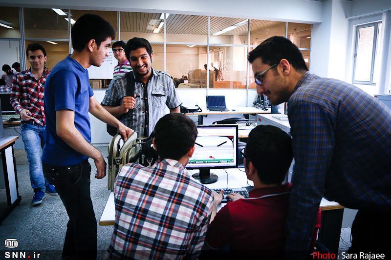مهلت ثبت نام در دوره های تحصیلات تکمیلی دانشگاه خواجه نصیر تمدید شد