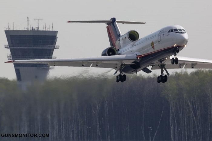 بدترین هواپیماهای تاریخ؛ از پرنده بی کیفیت روس تا هاینکل پوسیده!