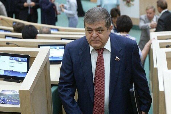 واکنش روسیه به لغو معافیت همکاری هسته ای با تهران از سوی آمریکا