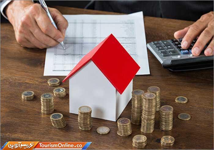 پرداخت وام ودیعه مسکن توسط 19 بانک و موسسه اعتباری