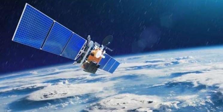 ارسال یک ماهواره به مدار خورشیدآهنگ