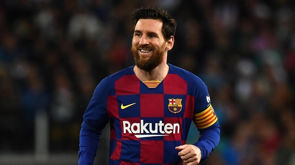 کدام بازیکنان فوتبال در سال 2020 بیشترین درآمد را از اینستاگرام دارند؟