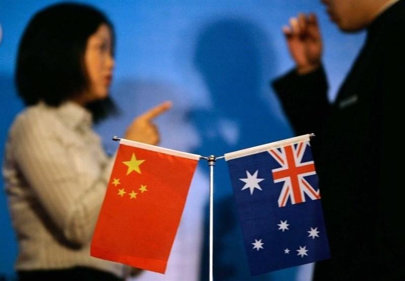 چین: حکم دادگاه علیه تبعه استرالیایی قانونی است