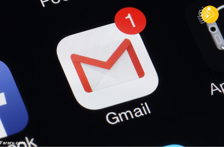 راهنمای تصویری و آموزش کامل ساخت جی میل (Gmail)