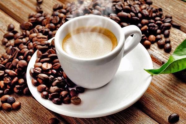 کافه ها با علم روز قهوه های ایده آل صرف می کنند ، تجربه گوارای تلخ با ریاضیات شیرین!