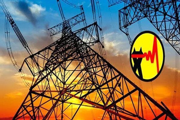 مصرف برق در کشور سه برابر میانگین جهانی است