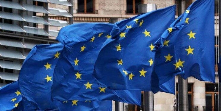 اتحادیه اروپا 300 میلیون دوز واکسن کرونا را پیش خرید کرد
