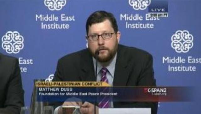 خبرنگاران مشاور سندرز: فشار حداکثری نمونه خودآزاری در تاریخ سیاست خارجی آمریکا است