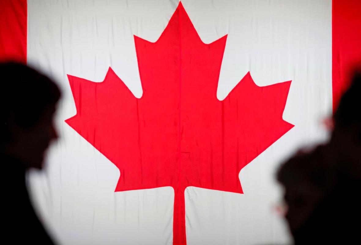 هشدار مدیران عامل بانک های کانادا به دولت فدرال درباره افزایش میزان کسری بودجه