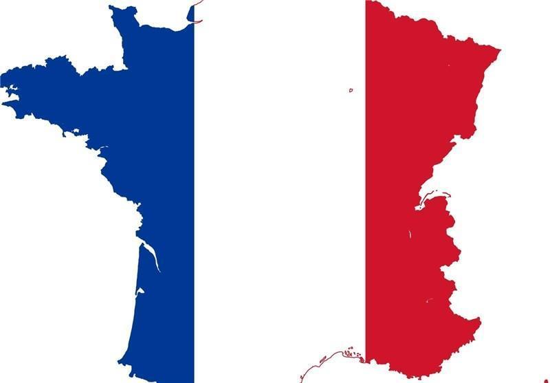حمله با سلاح سرد در حومه پاریس 2 کشته برجای گذاشت