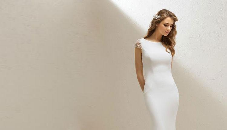 30 مدل لباس مجلسی ریون که شما را بلندتر نشان می دهند!