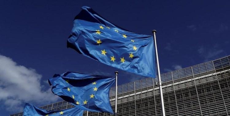اتحادیه اروپا: به تعهداتمان در برجام پایبند بوده ایم