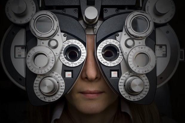 پیشگیری و درمان بیماری های چشمی با هوش مصنوعی، آینده بینایی سنجی در گروی فناوری های هوشمند