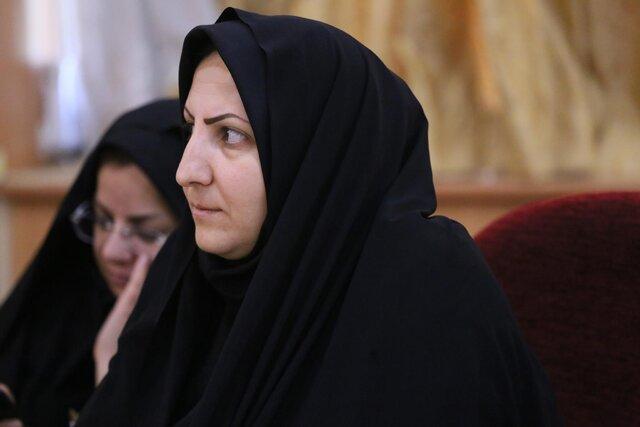 برگزاری همایش اسوه های صبر و مقاومت، مدافعان سلامت شهید جلیل یاسوج تجلیل می شوند