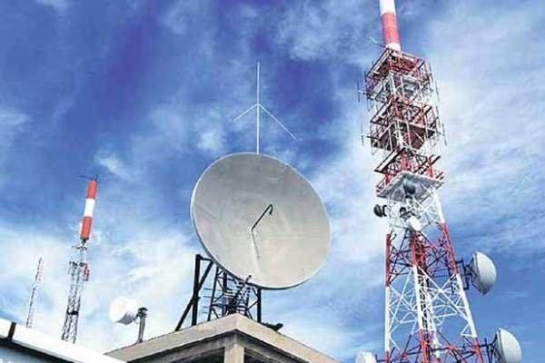 واردات تجهیزات ICT در گمرک افزایش یافت، رشد 48 درصدی ترخیص گوشی
