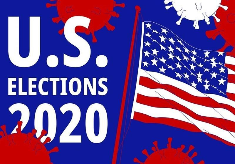 مهمترین نگرانی و دغدغه رای دهندگان جوان آمریکایی چیست؟
