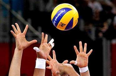 فدراسیون والیبال جسارت به ساحت مقدس پیامبر اسلام را محکوم کرد