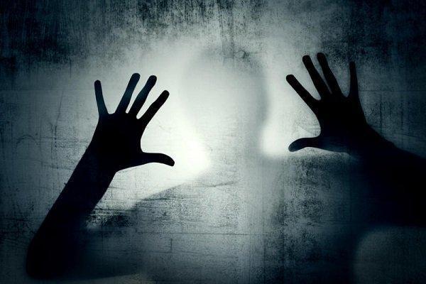 مرد معتادی که با اسید از همسر سابقش انتقام گرفت