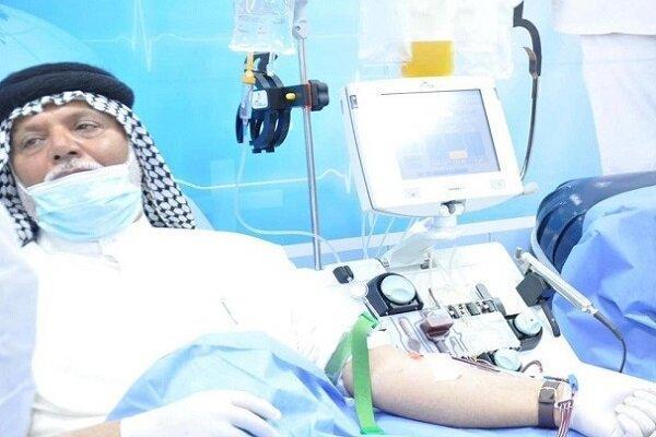 5 کشور دنیا عرب که بیشترین آمار بیماران کرونایی را دارند، کدامند؟