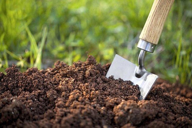 پساب&zwnjهای خندق بجنورد برای آبیاری کشاورزی استفاده نشود