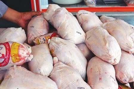 ردپای مرغ دولتیها در آهنگری پیدا شد!