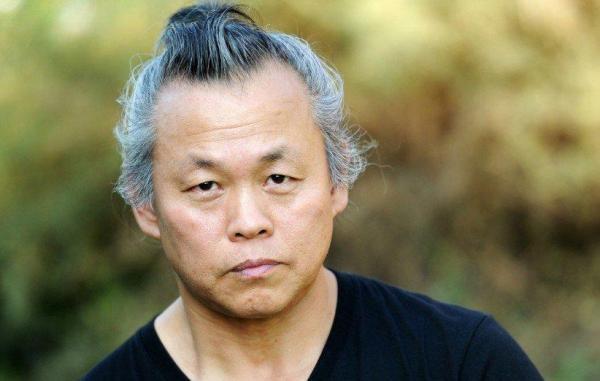 کیم کی-دوک فیلم ساز مشهور کره ای بر اثر کرونا درگذشت
