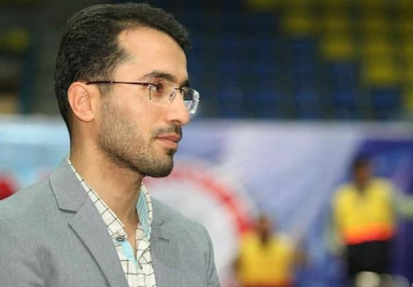 پایدار: لیگ های کاراته آقایان اواخر بهمن برگزار می گردد، ثبت نام 4 تیم در سوپر لیگ قطعی است