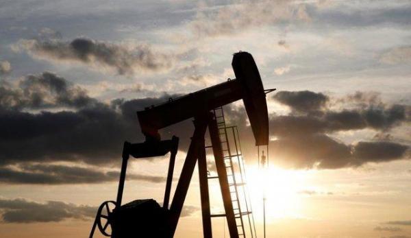 رشد کم سابقه تعداد دکل های حفاری نفت و گاز آمریکا