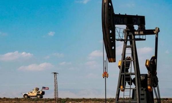 تقاضای جهانی نفت تا سال 2022 به سطح پیش از کرونا باز نخواهد گشت