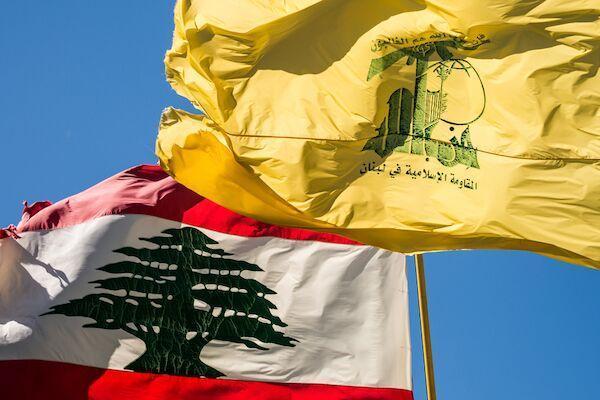 خبرنگاران فرانسه خواستار رویکرد واقع گرایانه آمریکا نسبت به حزب الله لبنان شد