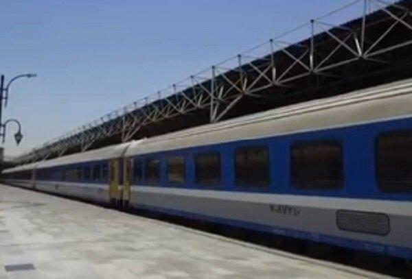 پشتیبانی وزارت صمت از ساخت سیستم رانش واگن های مترو