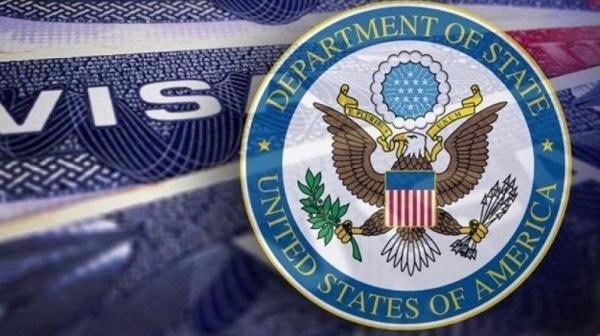 پس از لغو فرمان منع صدور ویزا از سوی بایدن، برای ایرانیان چه اتفاقی می افتد؟
