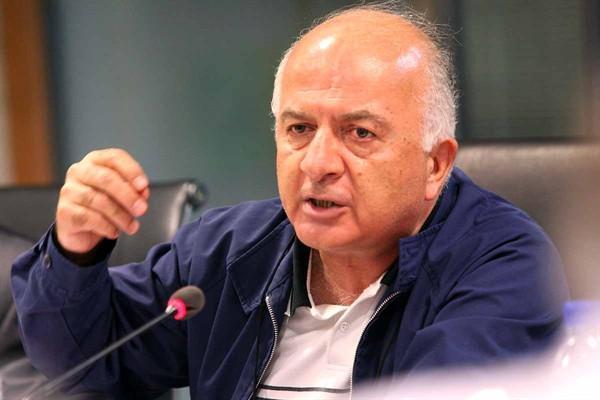 مجید مخدوم به عنوان استاد سرآمد بومی البرز در رشته محیط زیست معرفی گشت