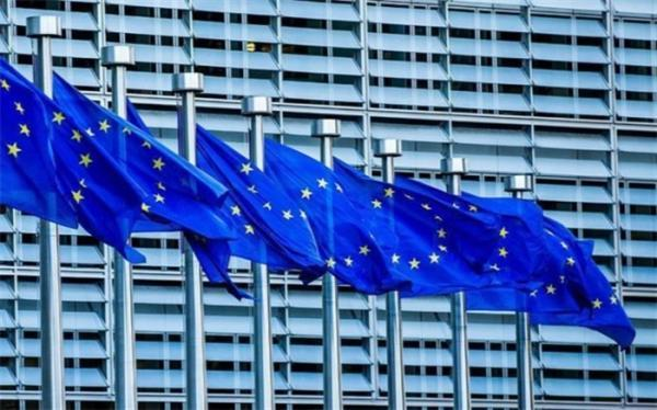 کوشش اتحادیه اروپا برای برگزاری جلسه ای درخصوص ایران با مشارکت آمریکا