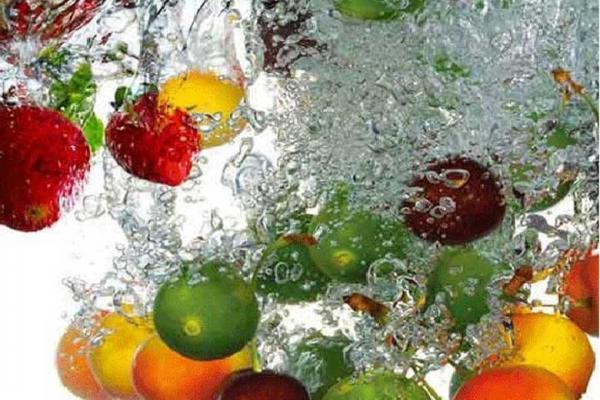 نکات تغذیه ای جهت تقویت سیستم ایمنی بدن در برابر کروناویروس