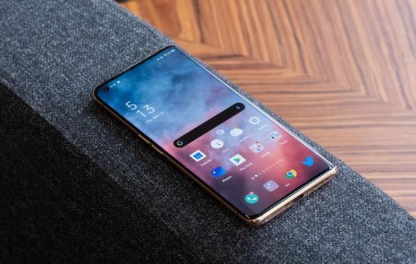 اوپو با کنار زدن هواوی به رتبه اول بازار موبایل چین رسید