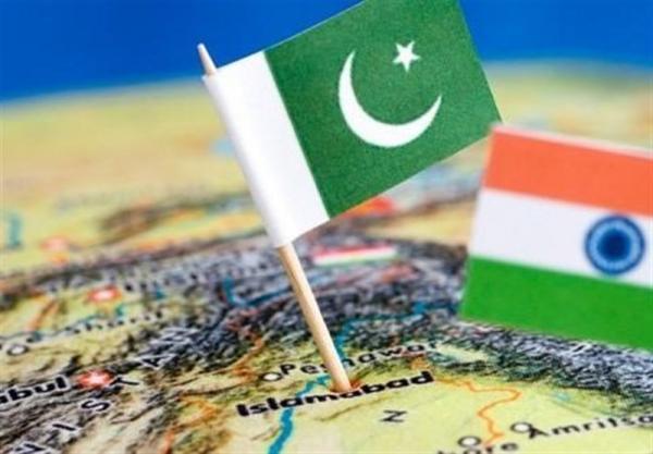 مخالفت پاکستان با ایفای نقش هند در فرایند صلح افغانستان