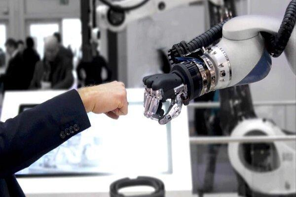 نگرانی آمریکا از پیشتازی چین در حوزه هوش مصنوعی