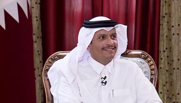 قطر: برای گفت وگوی ایران و کشورهای منطقه کوشش می کنیم