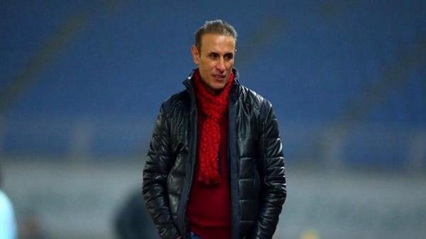 واکنش یحیی گل محمدی به بازگشت شجاع خلیل زاده به پرسپولیس روی آنتن زنده
