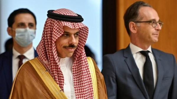 طرح جدید عربستان برای خاتمه دادن به جنگ یمن، انصارالله: طرح سعودی چیز جدیدی ندارد