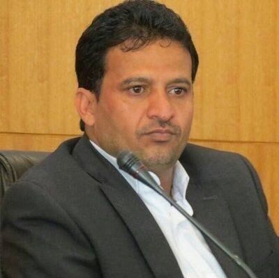 خبرنگاران معاون وزیر خارجه یمن: دستیابی به صلح احتیاج به درک متقابل دارد